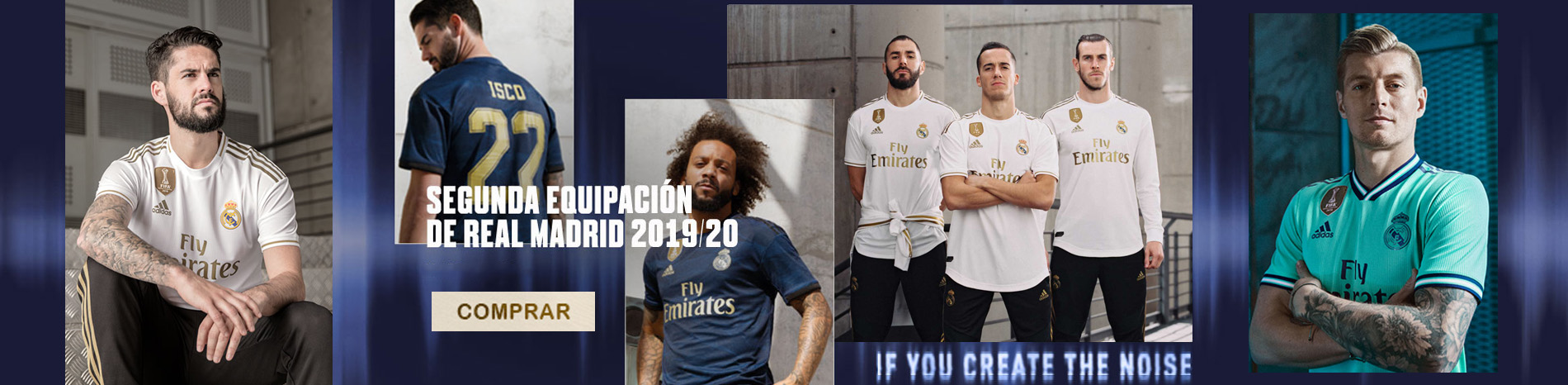 camiseta real madrid 2020 2020